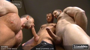 Dirk-Caber-Shay-Michaels-and-Hunter-Marx-Sting-Scene-picture-free-Gallery download full movie torrents