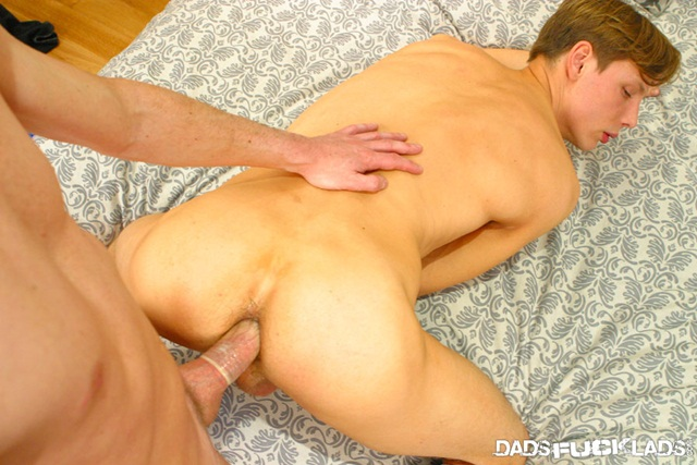 69 bj doggy fuck cum on ass amp cum eating next swallow by sylvia chrystall 5