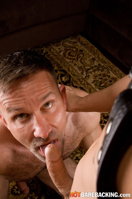 Older guy Matt Sizemore gets his ass hole fucked by young tattoed hunk Andre Barclay 06 Ripped Muscle Bodybuilder Strips Naked and Strokes His Big Hard Cock photo image1 - Older guy Matt Sizemore gets his ass hole fucked by young tattoed hunk Andre Barclay