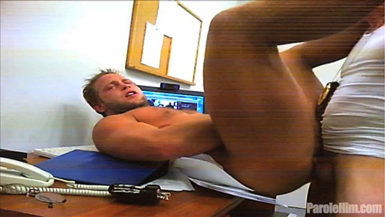 Arrest and charged Carter Jacob 22 year old white male 7 inch cut cock 02 Ripped Muscle Bodybuilder Strips Naked and Strokes His Big Hard Cock photo image1 - Parole Him: Carter Jacob 22 year old white male 7 inch cut cock