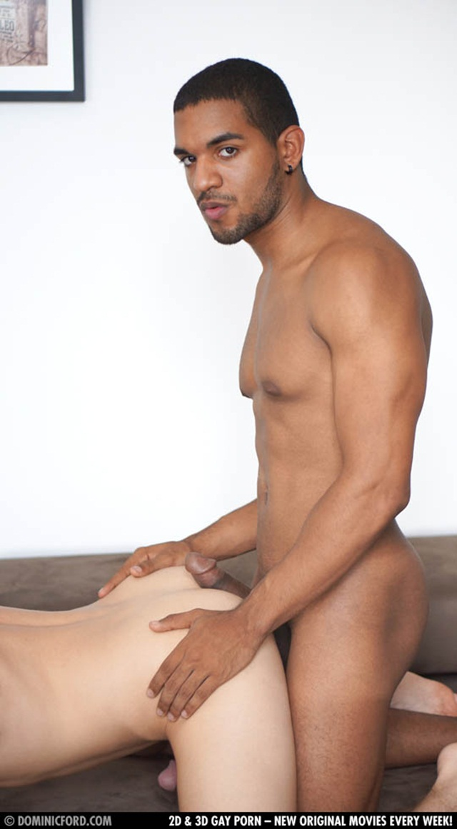 Jecht Parker Fucks Justin Chase at Dominic Ford 4 Young nude Boy Twink Strips Naked and Strokes His Big Hard Cock torrent photo11 - Jecht Parker fucks Justin Chase