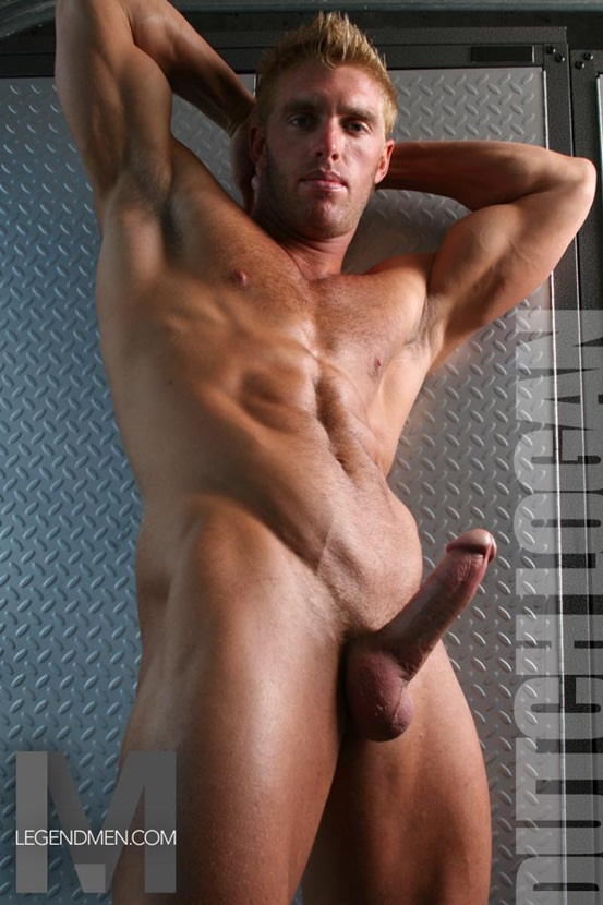 hot naked guys with big dicks HOT NAKED  MEN.