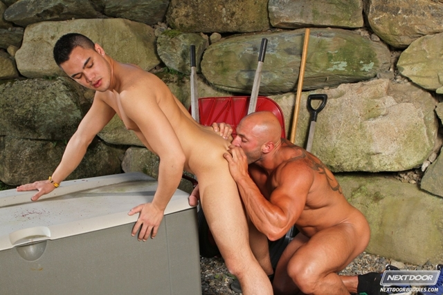 Gay-Porn-Movie-Keylan-O'Connor-ass-rimming-butt-fucking--Max-Chevalier-Next-Door-Buddies-06-photo