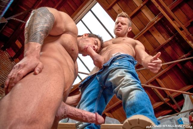 Zeb-Atlas-and-Landon-Conrad-Raging-Stallion-gay-porn-stars-gay-streaming-porn-movies-gay-video-on-demand-gay-vod-premium-gay-sites-07-pics-gallery-tube-video-photo
