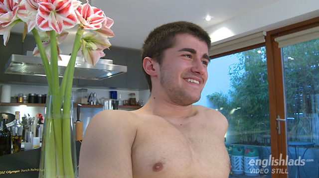 English-Lads-18-year-old-Chris-Troy-stripped-down-to-his-boxers-06-gay-porn-pics-photo