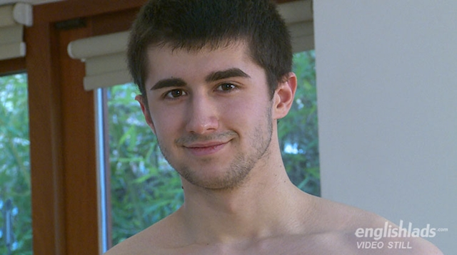 English-Lads-18-year-old-Chris-Troy-stripped-down-to-his-boxers-08-gay-porn-pics-photo