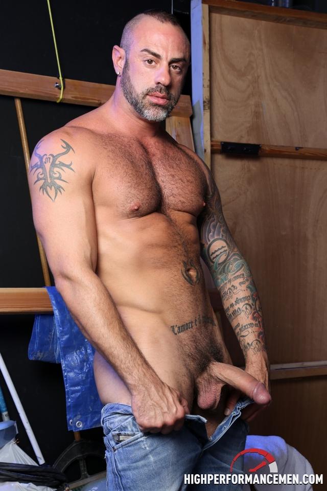 High-Performance-Men-Joe-Parker-and-CJ-Madison-01-gay-porn-pics-photo