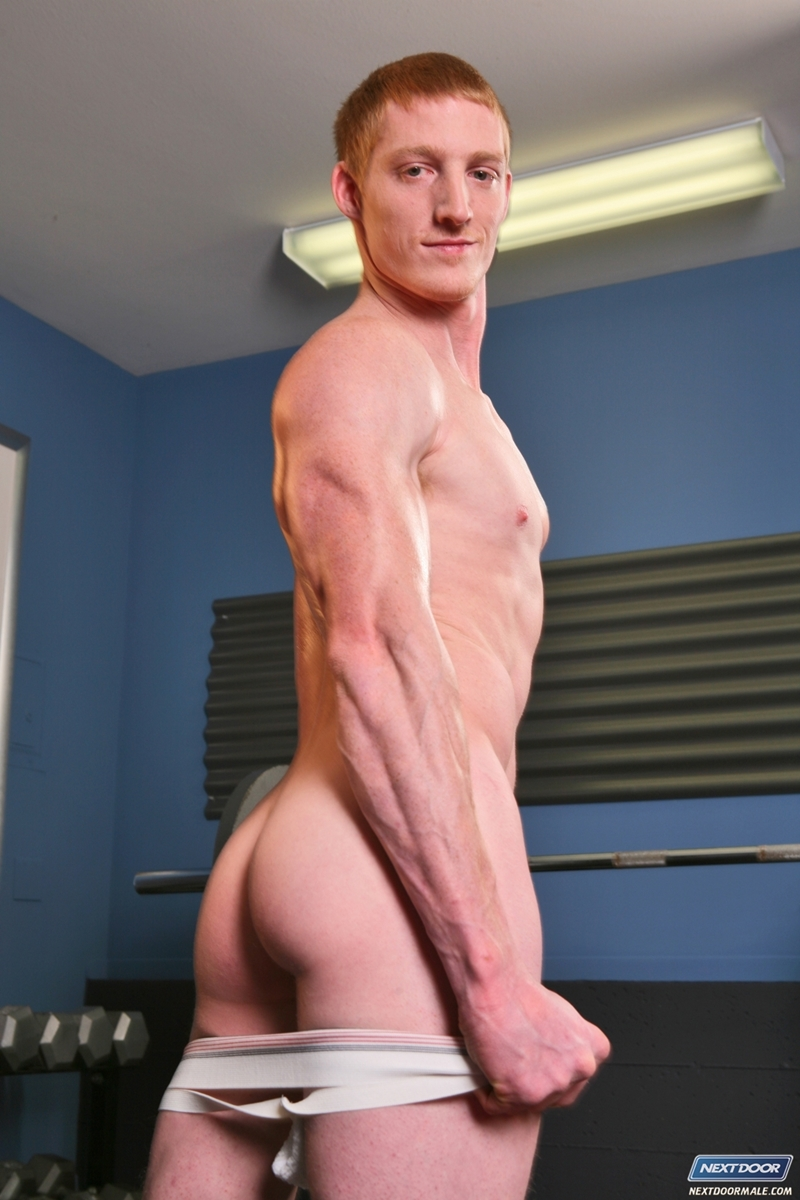 Max-Thrust-explodes-cum-shot-over-stomach-Next-Door-Male-04-gay-porn-pics-photo