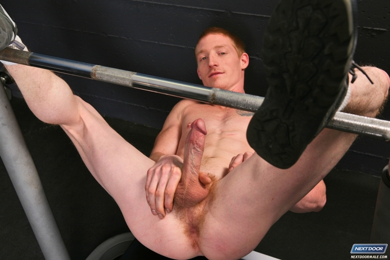 Max-Thrust-explodes-cum-shot-over-stomach-Next-Door-Male-11-gay-porn-pics-photo