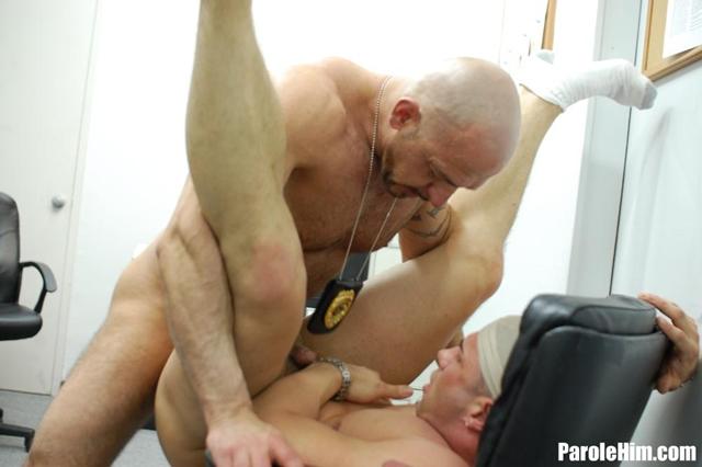 Parole-Him-Benny-G-takes-a-Parole-Officers-fat-cock-07-gay-porn-pics-photo