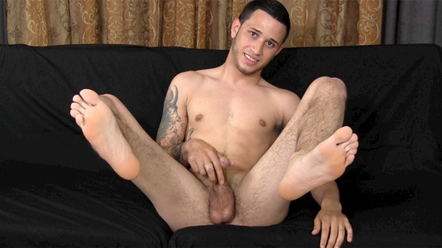 Athletic young hunk 20 year old Evan Straight Fraternity gay bareback raw gay sex raw fucking young sexy guys 03 gay porn pics video photo - Athletic young hunk 20 year old Evan