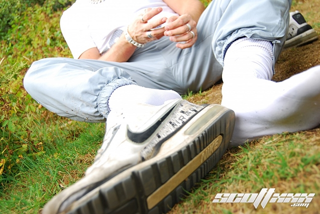 Gay-porn-pics-gallery-tube-video-07-New-gay-site-Scotxxx-gay-porn-pics-video-Straight-Men-showing stinky-feet-sneaker-fetish-photo