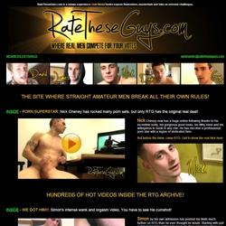 Rate These Guys Amateur young Guys Suck Cock Fuck Ass 01 gay porn reviews pics gallery tube video photo - Porn Site Reviews - Rate These Guys