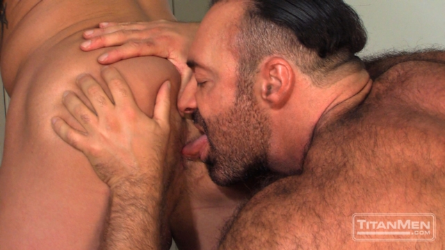 Brad-Kalvo-and-Tate-Ryder-Titan-Men-gay-porn-stars-rough-older-men-anal-sex-muscle-hairy-guys-muscled-hunks-07-pics-gallery-tube-video-photo
