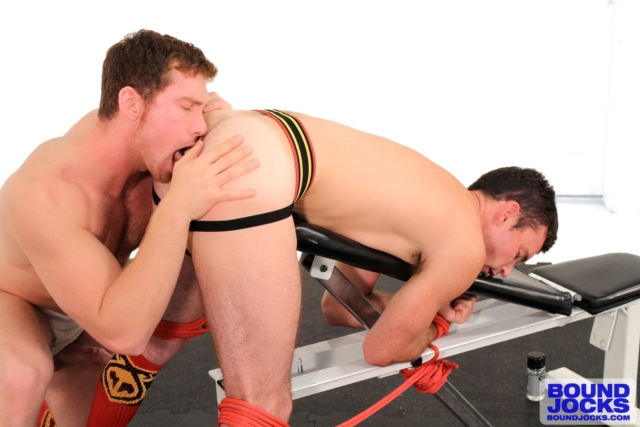 Connor-Maguire-and-Axel-Flint-Bound-Jocks-muscle-hunks-bondage-gay-bottom-boy-hogtied-spanking-bdsm-08-pics-gallery-tube-video-photo