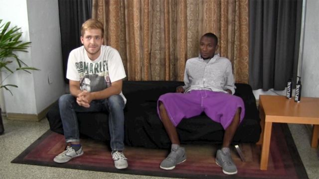 James and Lex Straight Fraternity bareback straight boy men go gay for pay raw sex condom free fucking young sexy guys 02 pics gallery tube video photo - Gay Bareback Fuck with James and Lex