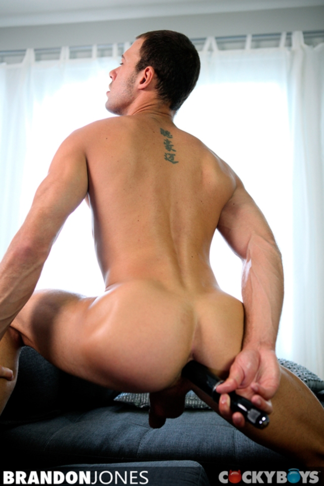 pinay sexy star nude photos