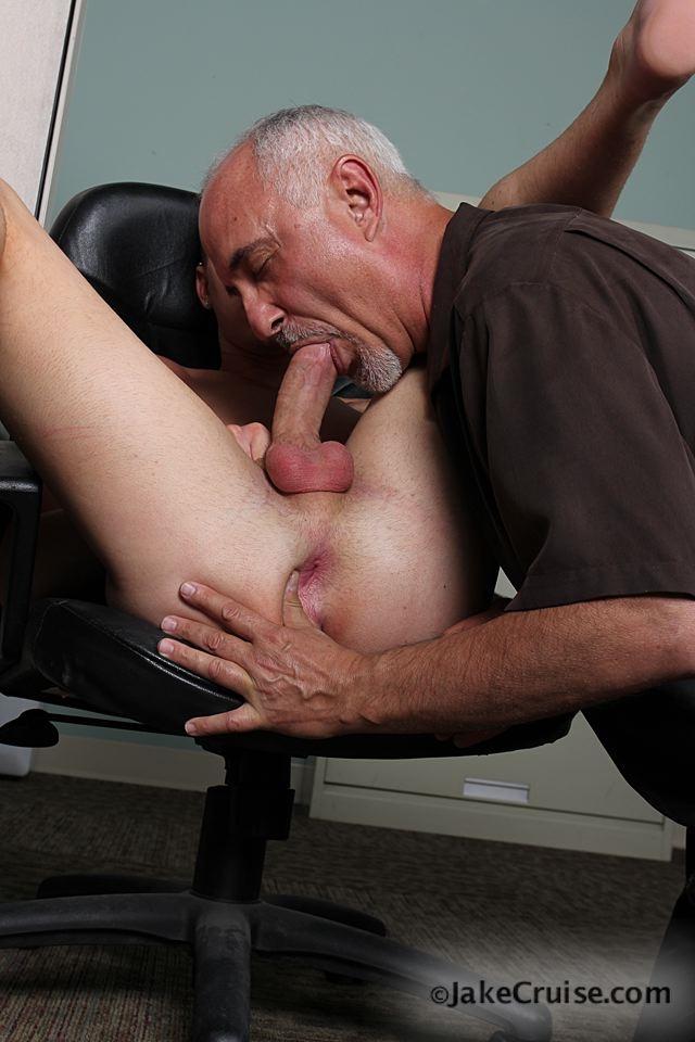 Kyler-Ash-jakecruise-jakecruisecom-mature-men-gay-sex-older-hunks-old-gay-studs-naked-senior-guys-08-pics-gallery-tube-video-photo
