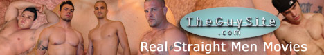 The Guy Site Straight Amateur Guy jerk off movies - Porn Site Reviews - The Guy Site