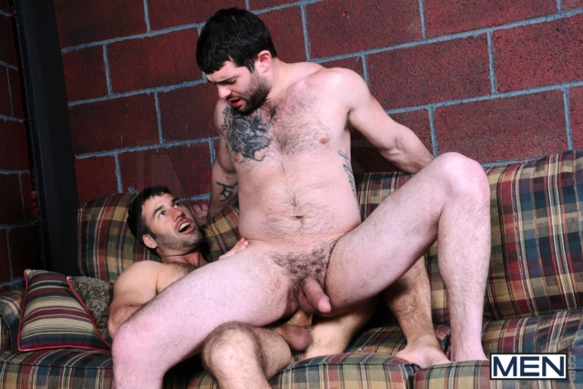 Tyler Hunt and Tony Paradise Men com Gay Porn Star gay hung jocks muscle hunks naked muscled guys ass fuck 06 pics gallery tube video photo - Tyler Hunt and Tony Paradise