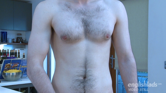 Will-Carlton-English-Lads-Amateur-British-Young-Guys-Uncut-Huge-Cocks-Foreskin-Uncircumcized-Dicks-rock-hard-abs-07-pics-gallery-tube-video-photo