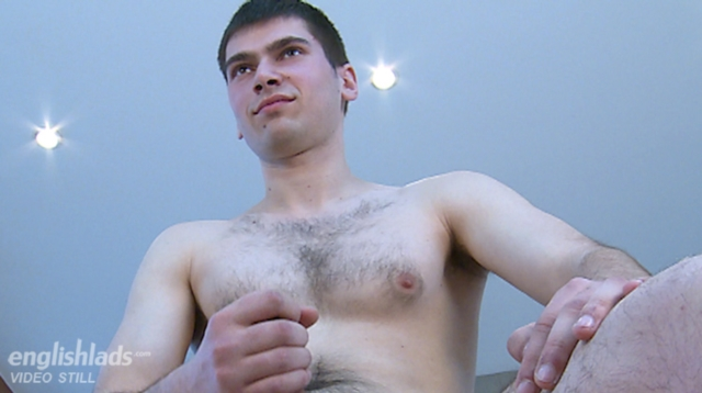 Will-Carlton-English-Lads-Amateur-British-Young-Guys-Uncut-Huge-Cocks-Foreskin-Uncircumcized-Dicks-rock-hard-abs-09-pics-gallery-tube-video-photo