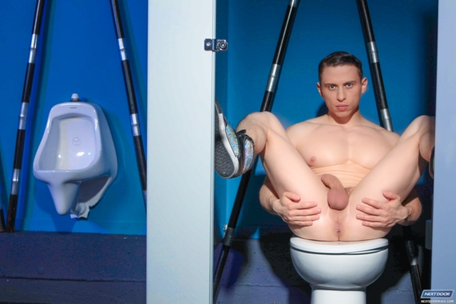 Dante-Martin-Next-Door-Male-gay-porn-stars-download-nude-young-men-video-huge-dick-big-uncut-cock-hung-stud-12-gallery-video-photo