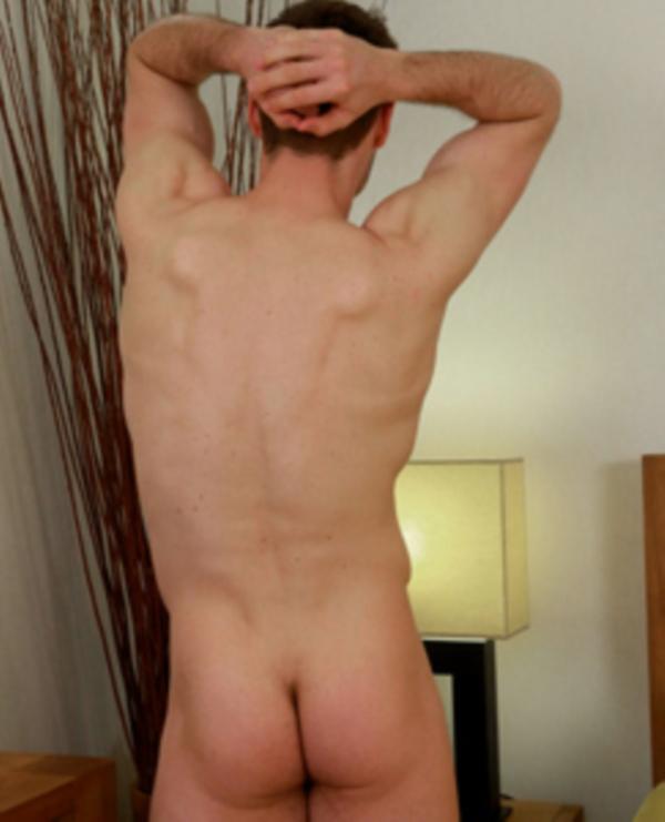 Jamie-Walters-English-Lads-Amateur-British-Young-Guys-Uncut-Huge-Cocks-Foreskin-Uncircumcized-Dicks-rock-hard-abs-03-pics-gallery-tube-video-photo