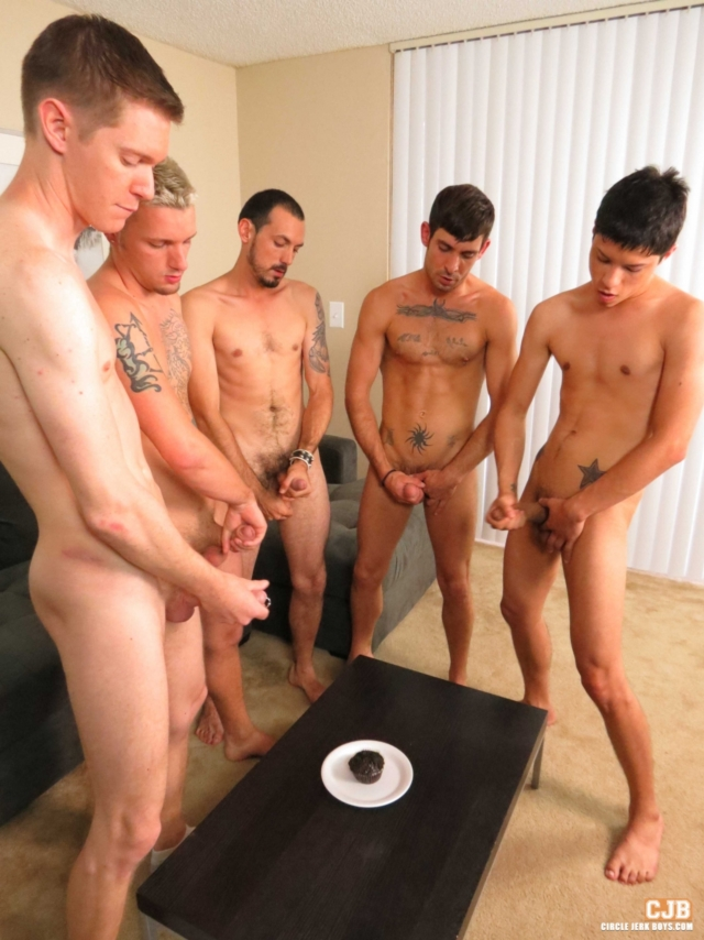 Jason-Lee-and-Joshua-Evans-Circle-Jerk-Boys-Gay-Porn-Star-young-dude-naked-stud-nude-guys-jerking-huge-cock-cum-orgasm-06-gay-porn-reviews-pics-gallery-tube-video-photo