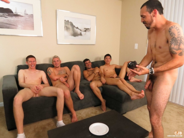 Jason-Lee-and-Joshua-Evans-Circle-Jerk-Boys-Gay-Porn-Star-young-dude-naked-stud-nude-guys-jerking-huge-cock-cum-orgasm-12-gay-porn-reviews-pics-gallery-tube-video-photo