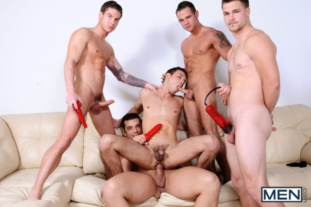 Cooper Reed and Jimmy Johnson Men com Gay Porn Star hung jocks muscle hunks naked muscled guys ass fuck group orgy 02 gallery video photo - Cooper Reed and Jimmy Johnson