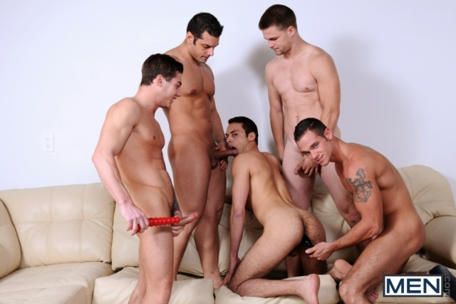 Cooper Reed and Jimmy Johnson Men com Gay Porn Star hung jocks muscle hunks naked muscled guys ass fuck group orgy 06 gallery video photo - Cooper Reed and Jimmy Johnson