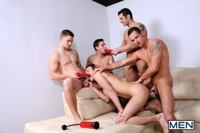 Cooper Reed and Jimmy Johnson Men com Gay Porn Star hung jocks muscle hunks naked muscled guys ass fuck group orgy 08 gallery video photo - Cooper Reed and Jimmy Johnson