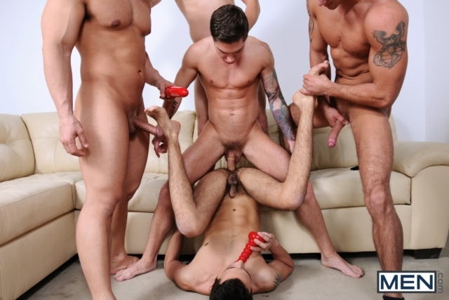 Cooper Reed and Jimmy Johnson Men com Gay Porn Star hung jocks muscle hunks naked muscled guys ass fuck group orgy 09 gallery video photo - Cooper Reed and Jimmy Johnson