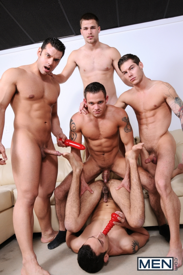 Cooper Reed and Jimmy Johnson Men com Gay Porn Star hung jocks muscle hunks naked muscled guys ass fuck group orgy 10 gallery video photo - Cooper Reed and Jimmy Johnson