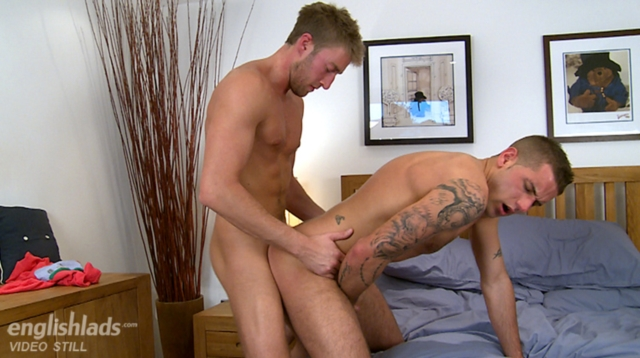 Dan-Broughton-and-Josh-Hathaway-EnglishLads-naked-boy-cock-British-young-nude-boys-uncut-big-cocks-foreskin-ripped-hard-abs-02-gallery-video-photo