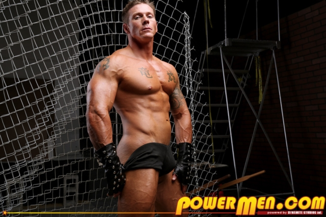 James-Idols-PowerMen-nude-gay-porn-muscle-men-hunks-big-uncut-cocks-tattooed-ripped-bodies-hung-massive-naked-bodybuilder-08-gallery-video-photo