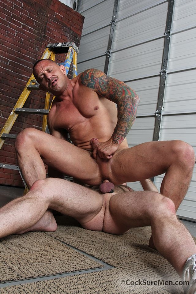 Shay-Michaels-and-Kyle-Savage-Cocksure-Men-Gay-Porn-Stars-naked-men-fucking-ass-hole-huge-uncut-cock-rimming-asshole-muscle-hunk-08-gallery-video-photo