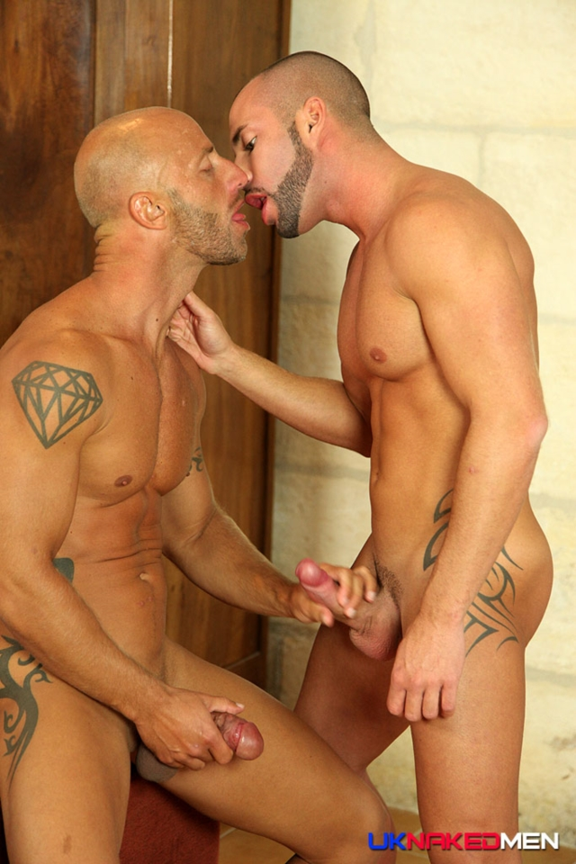 Aymeric-Deville-and-Craig-Farell-UKNakedMen-hairy-young-men-muscle-studs-British-gay-porn-English-Guys-Uncut-Cocks-04-gallery-video-photo