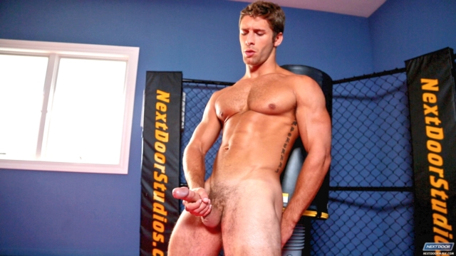 Blayne-Next-Door-Male-gay-porn-stars-download-nude-young-men-video-huge-dick-big-uncut-cock-hung-stud-05-gallery-video-photo