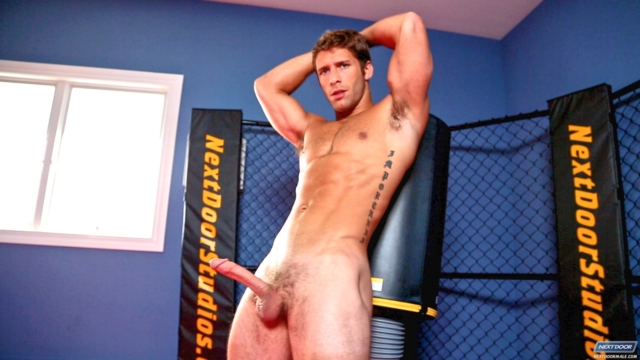 Blayne-Next-Door-Male-gay-porn-stars-download-nude-young-men-video-huge-dick-big-uncut-cock-hung-stud-06-gallery-video-photo
