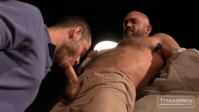 Jesse-Jackman-and-Jessy-Ares-Titan-Men-gay-porn-stars-rough-older-men-anal-sex-muscle-hairy-guys-muscled-hunks-04-gallery-video-photo