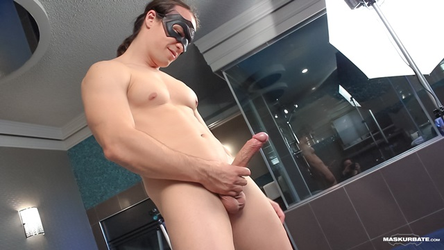 Ricky-Maskurbate-Young-Sexy-Naked-Men-Nude-Boys-Jerking-Huge-Cocks-Masked-Mask-007-gallery-torrent-video-photo