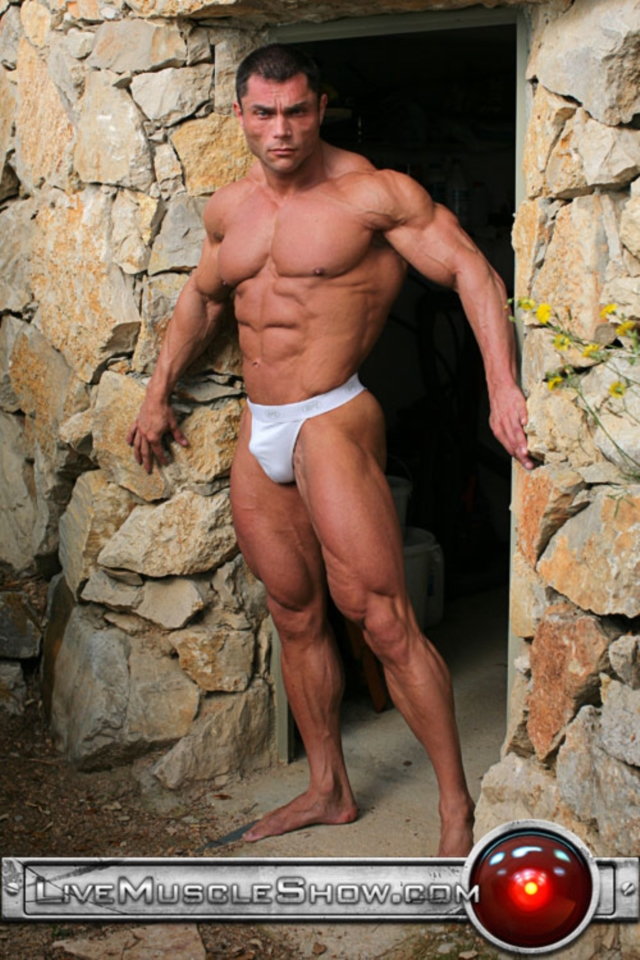 Ted-Durban-Live-Muscle-Show-Gay-Porn-Naked-Bodybuilder-nude-bodybuilders-gay-fuck-muscles-big-muscle-men-gay-sex-04-gallery-video-photo