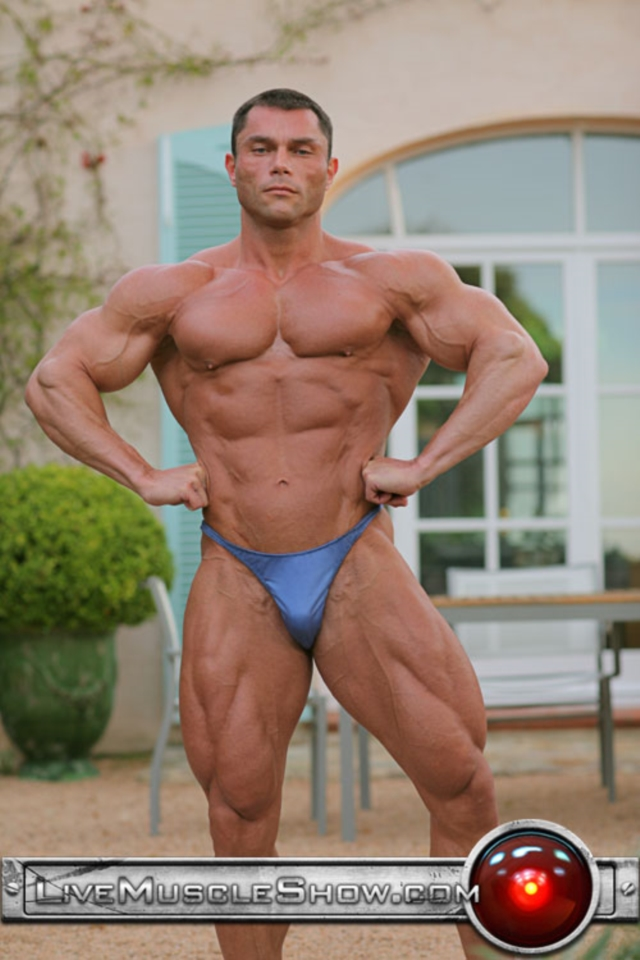 Ted-Durban-Live-Muscle-Show-Gay-Porn-Naked-Bodybuilder-nude-bodybuilders-gay-fuck-muscles-big-muscle-men-gay-sex-07-gallery-video-photo