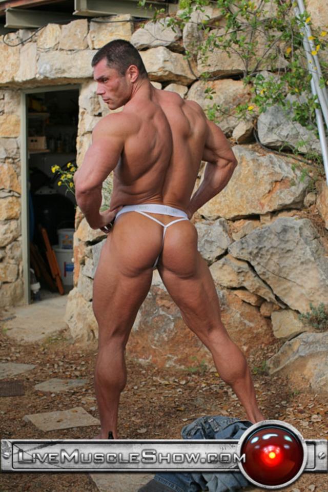 best gallery gay porn Naked Hard Men, Gay Muscle | GAYMANICUS!.