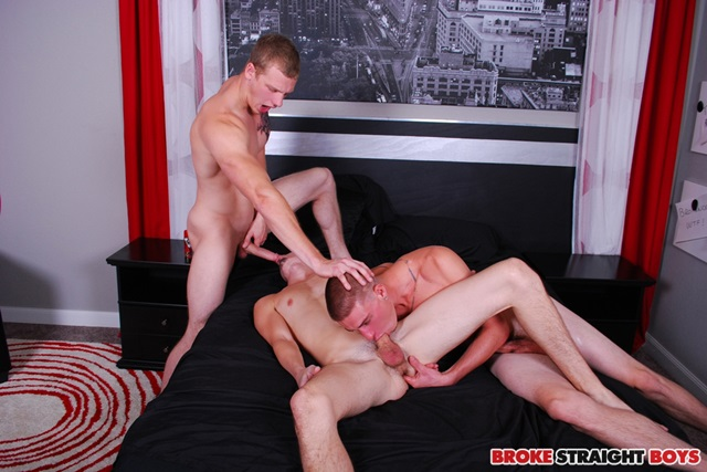 Cage-Kafig-and-Damien-Kyle-Broke-Straight-Boys-amateur-young-men-gay-for-pay-ass-fuck-huge-cock-007-gallery-video-photo