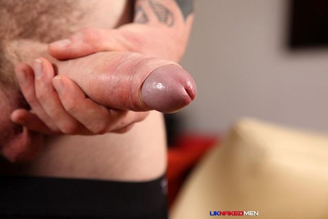 Daniel-James-UKNakedMen-hairy-young-men-muscle-studs-British-gay-porn-English-Guys-Uncut-Cocks-006-gallery-video-photo