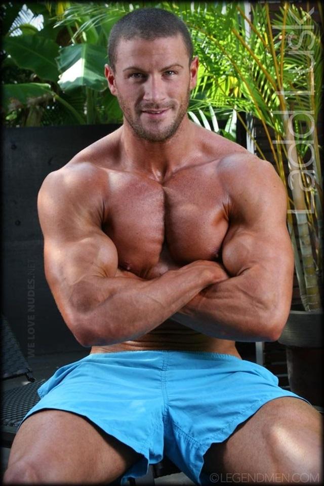 Ladd-Lusk-Legend-Men-Gay-Porn-Stars-Muscle-Men-naked-bodybuilder-nude-bodybuilders-big-muscle-huge-cock-003-gallery-video-photo