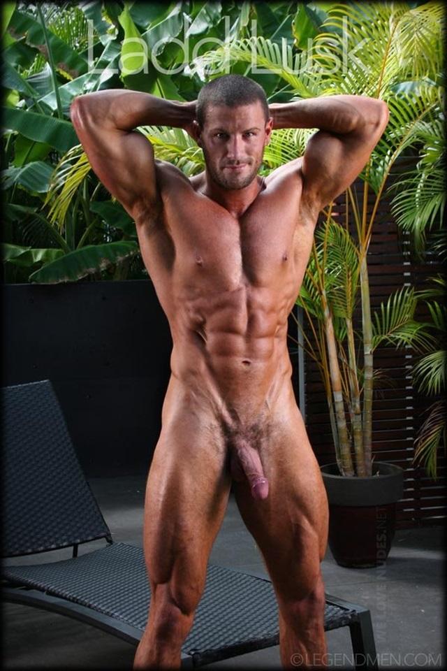 Ladd-Lusk-Legend-Men-Gay-Porn-Stars-Muscle-Men-naked-bodybuilder-nude-bodybuilders-big-muscle-huge-cock-005-gallery-video-photo